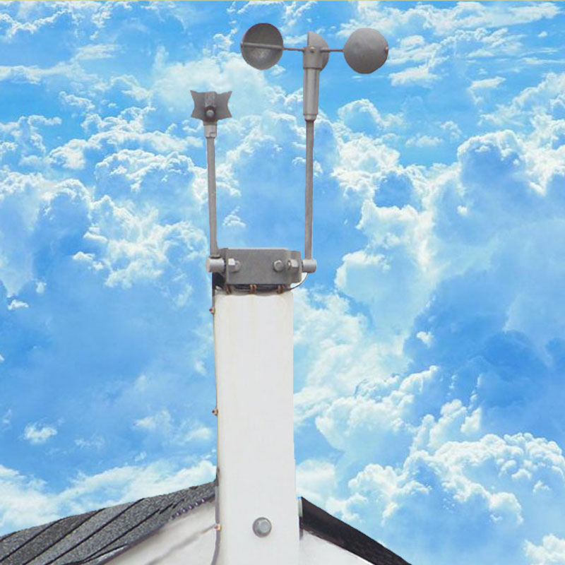 Weather Instruments: Cape Cod Wind & Weather And